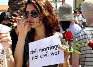 civilmarriage2