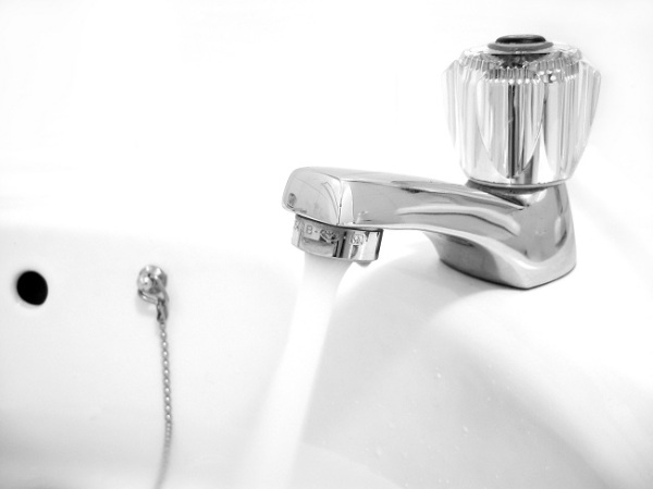 Wasserhahnjjjjjjjjjjjjjjjjjjjjjjjjjj