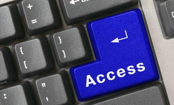 AccessButton_BlueSmall