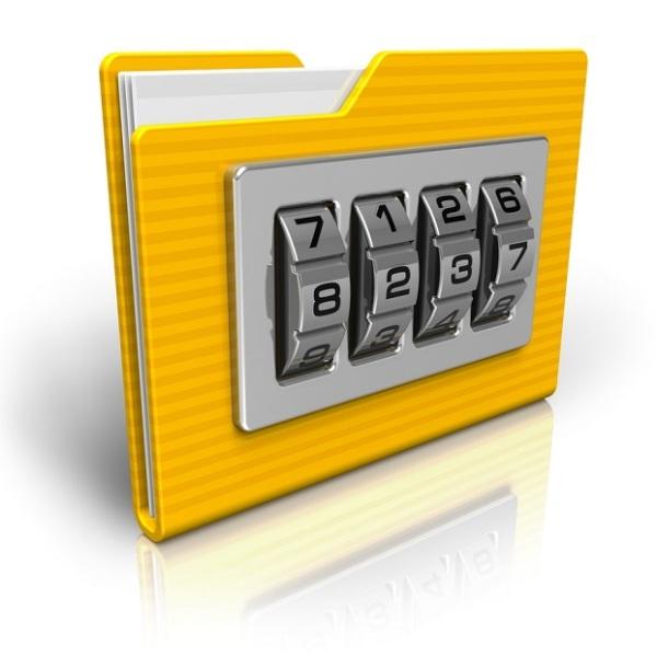 Password-lock-2